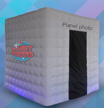 cabine_inflavel_planetphoto_001