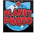 Planet Photo