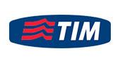 logo_tim2