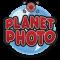 logo_planetphoto_002