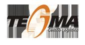 logo_tegma