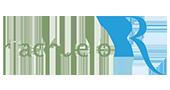 riachuelo_logotipo